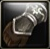 Plate Hands Icon 103