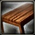 End Table Icon