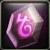 Smoldering Rune Icon
