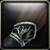 Plate Hands Icon 104