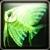 Verdant Angel Icon