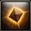 Greater Planar Essence Icon 32