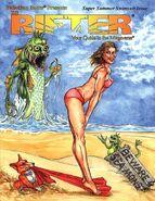 Rifter35cover