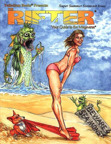 File:Rifter35cover.jpg