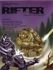 Rifter26