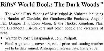 File:DarkWoods.jpg