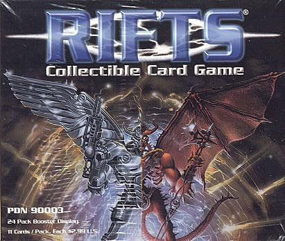 File:RiftsCCGpack24.jpg