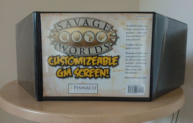 File:SavageWorlds CustomizableGMScreen.jpg
