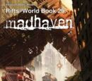 Madhaven
