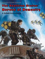 HeroesOfHumanity