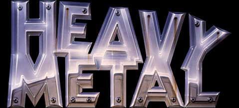 File:Heavymetal.jpg