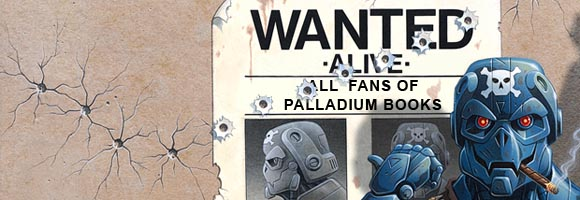 File:Wanted Fans.jpg