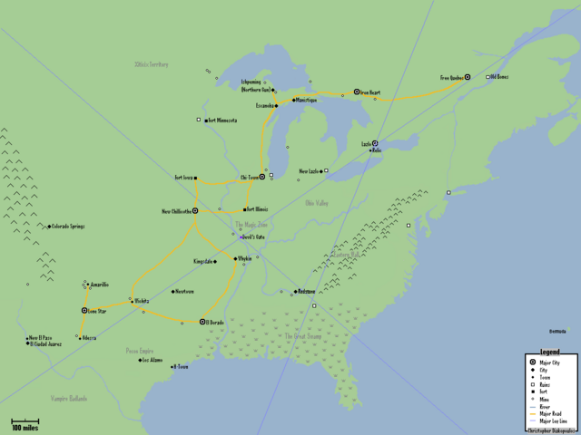 File:Rifts Points of Interest North America.png