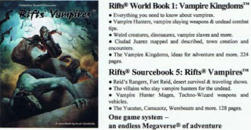 File:WB32 calling Rifts Vampires the 5th Sourcebook.jpg