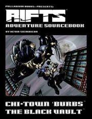 855-Rifts-Adventure-Sourcebook-Three-The-Black-Vault
