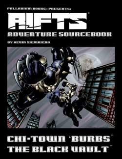 File:855-Rifts-Adventure-Sourcebook-Three-The-Black-Vault.jpg