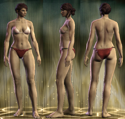 File:Patrician's Legs Female.png