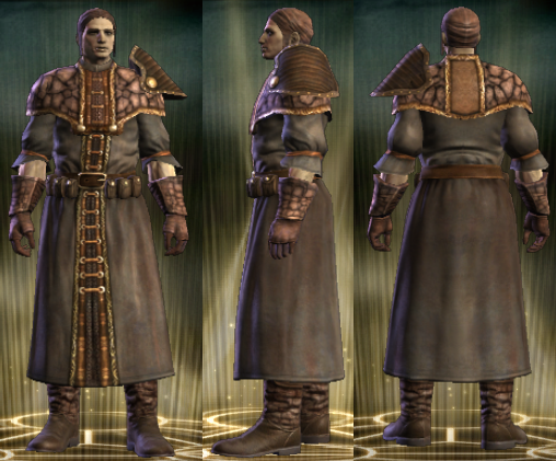 File:Scholar's Set Male.png