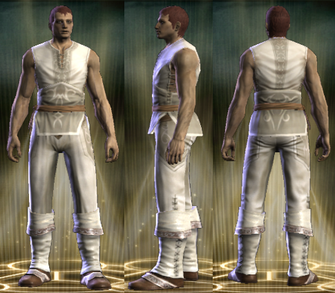 File:Adept Set Male.png