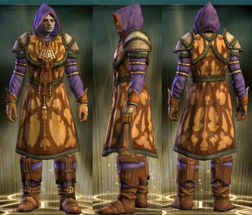 File:Yellow Robe Set Male.png