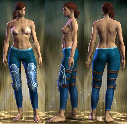 File:Tam's Legs Female.png