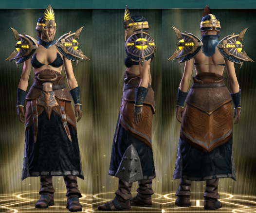 File:PvP R4 Cloth Seer Set Female.png