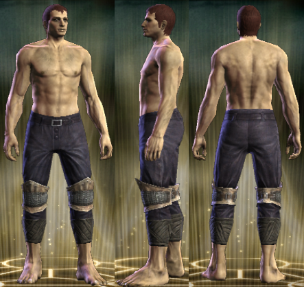 File:Prelate's Legs Male.png