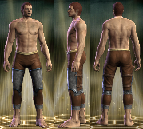 File:PvP R4 Chain Redeemer Legs Male.png