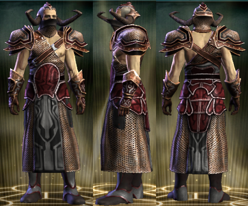File:PvP R4 Chain Set Repudiator Male.png
