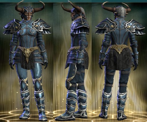 File:PvP R6 Plate Sentinel Set Female.png