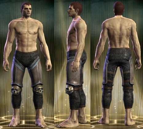 File:Brigand's Legs Male.png