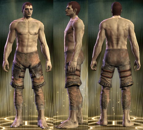 File:Warlord's Legs Male.png