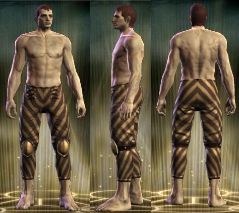 File:Cavalier's Legs Male.png