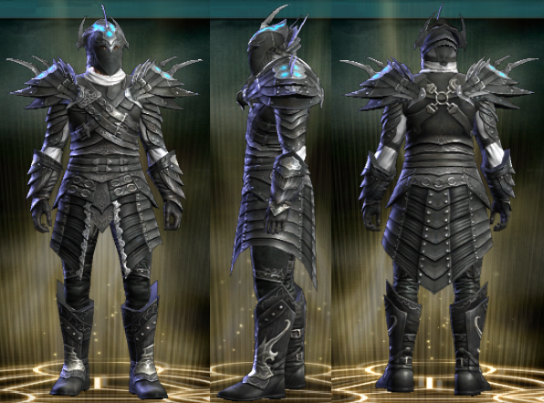 File:Dacia's Set Male.png