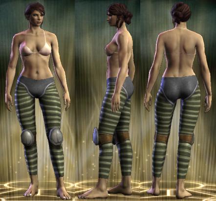File:Vindicator's Legs Female.png