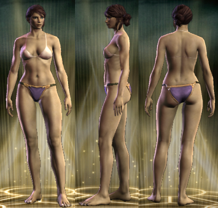 File:Yellow Robe Legs Female.png