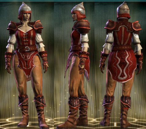 File:Enchanter's Set Female.png