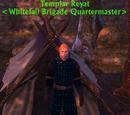Templar Reyat
