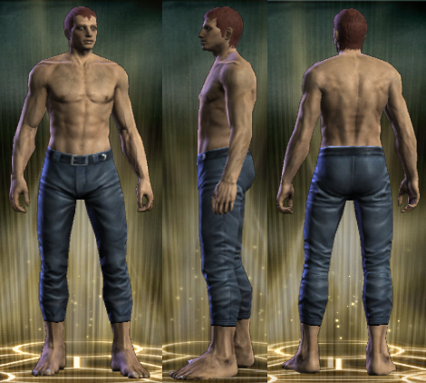 File:Squire Legs Male.png