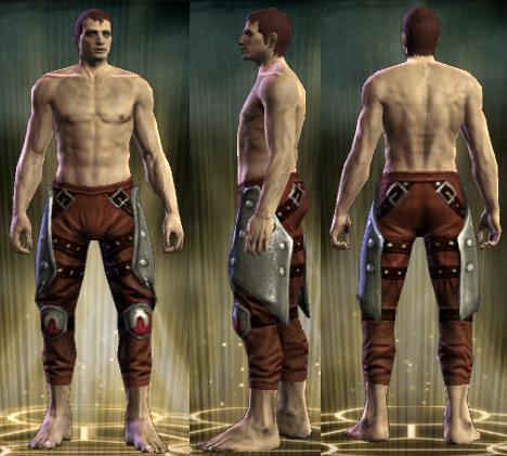 File:Brawler's Legs Male.png