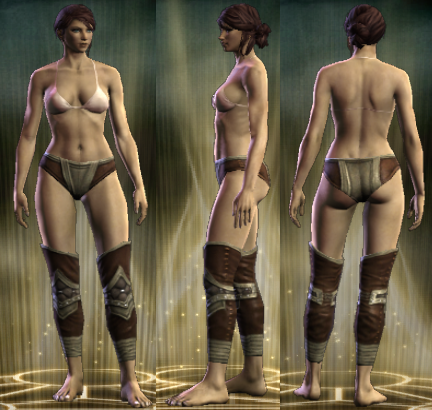 File:Freebooter's Legs Female.png