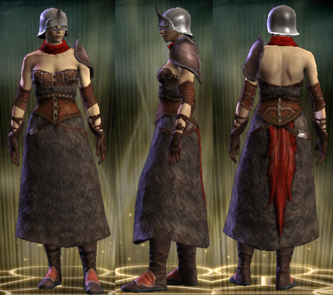File:Outlaw's Set Female.png