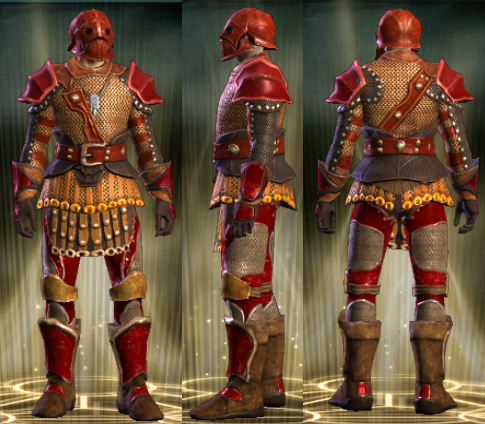 File:Soothsayer's Set Male.png