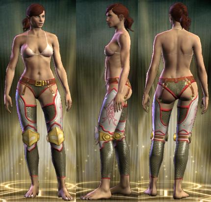 File:GRT Chain Legs Female.png