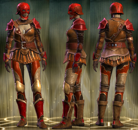 File:Soothsayer's Set Female.png