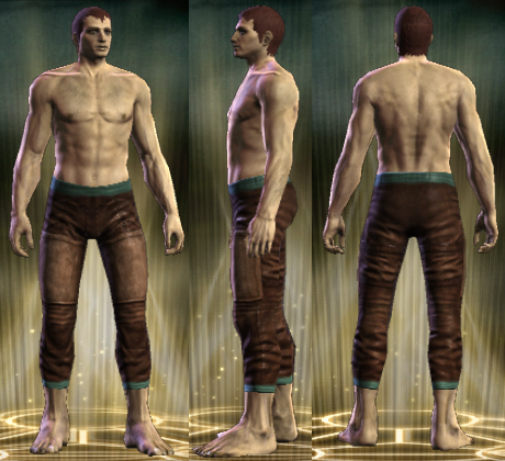 File:Heretic's Legs Male.png