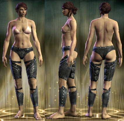 File:DRT Leather Legs Female.png