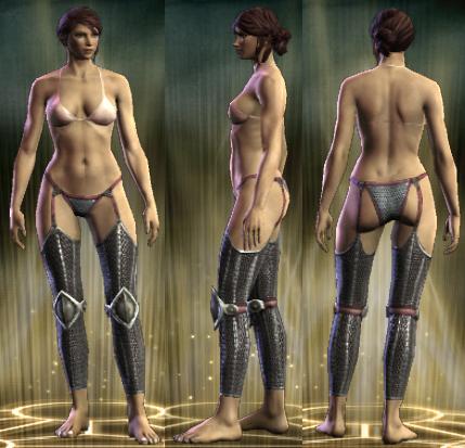 File:DRT Chain Legs Female.png