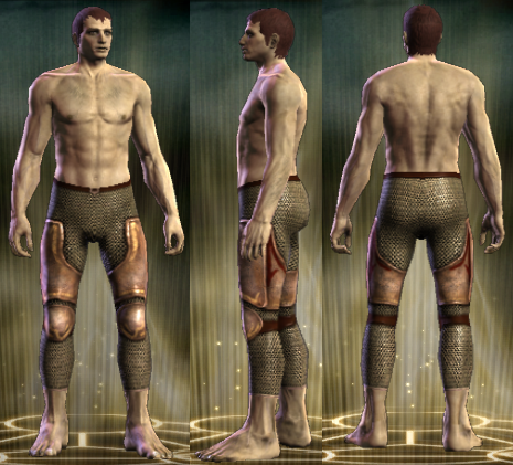 File:Officer's Plate Legs Male.png