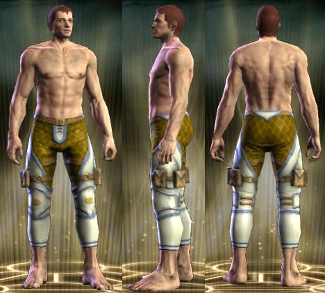 File:Lymond's Legs Male.png